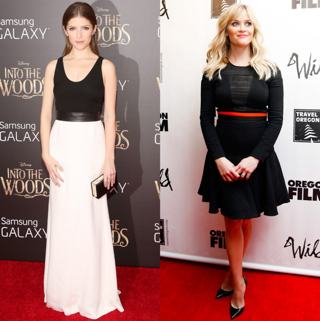 Petite-Celebrities-Anna-Kendrick-Reese-Witherspoon