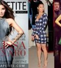 Petite-Celebrites-Melissa-Molinaro-Rosalyn-Sanchez-Vanessa-Deleon
