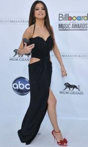 Bella Petite Celebrity Selena Gomez