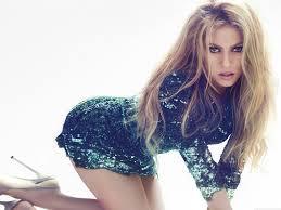 Bella Petite Latina Celebrity Shakira