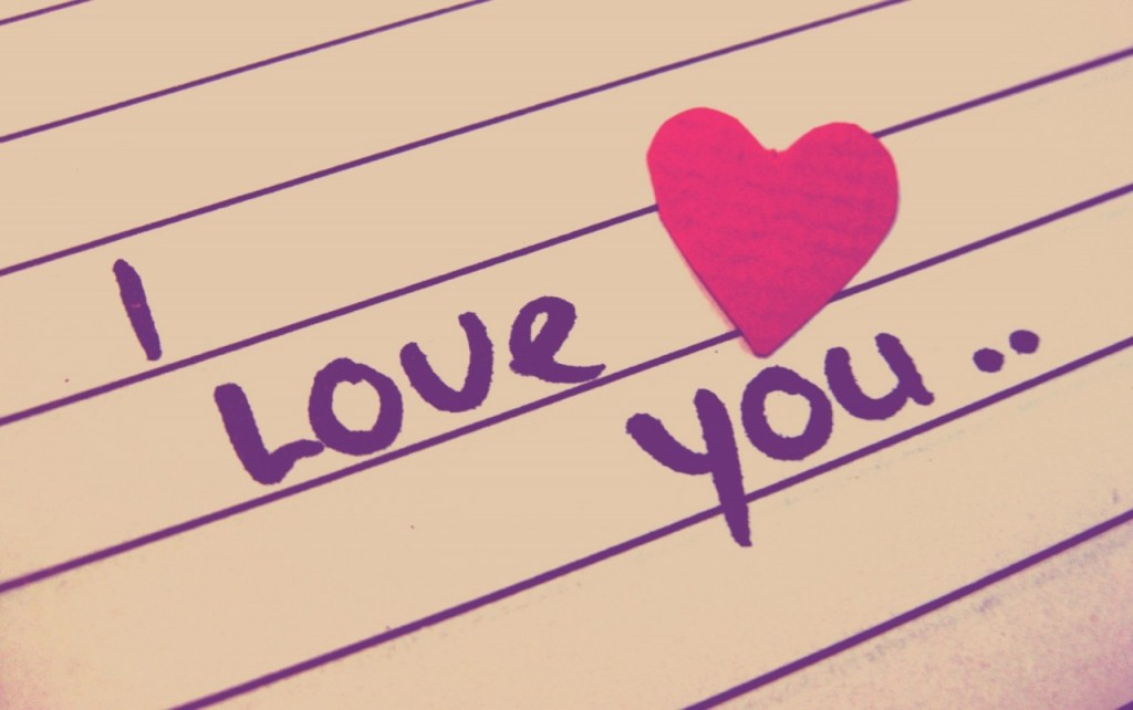 love-quotes-www