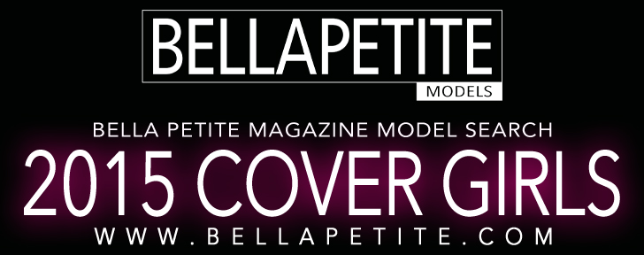 2015-Bella-Petite-cover-girl-header-