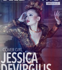Cover-Layout-(Jessica)