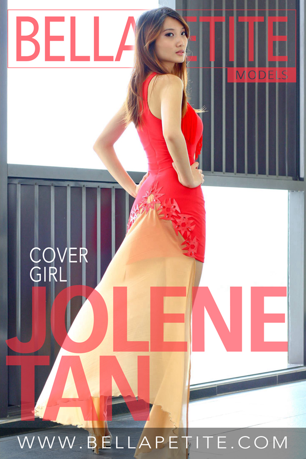 Cover-Layout-(Jolene)