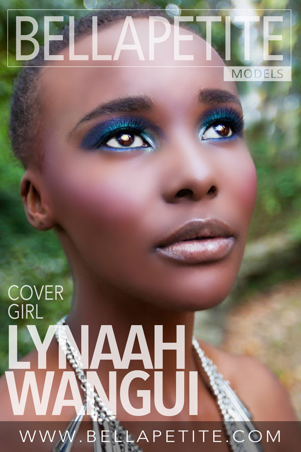 Cover-Layout-(Lynaah)
