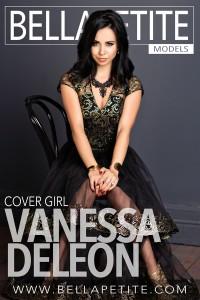 Cover-Layout-(Vanessa-Deleon)