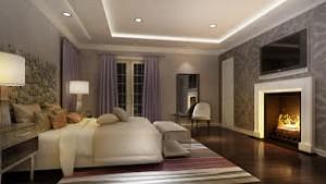 Master Bedroom Vanessa Deleon