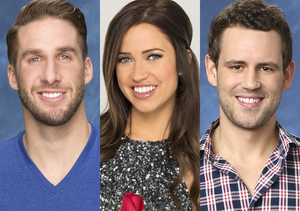 bachelorette-kaitlyn-shawn-nick