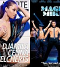 magic mike xxl movie