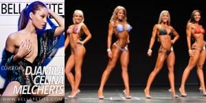 top-ten-list-quad-exercises-bella-petite