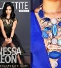 Vanessa-Deleon-agate-on-my-mind