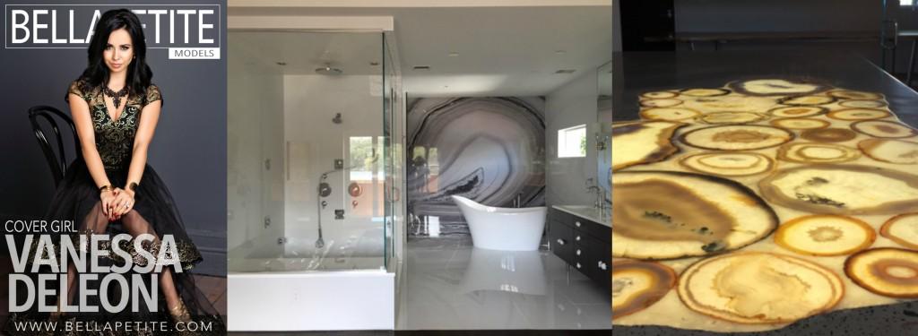 Vanessa-Deleon-lakehouse-agate-interior-design
