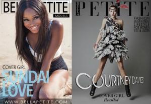 ANTM-Sundai-Love-Courtney-Davies-Bella-Petite-Modeling