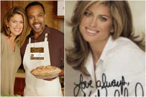 Kathy-Ireland-Chef-Andre-Carthen-acafe-society