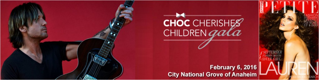 choc-gala-keith-urban-the-grove