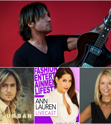 choc-gala-presents-keith-urban-the-grove