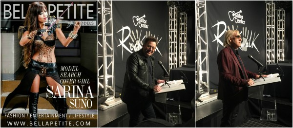 rockwalk-rock-and-roll-hall-of-fame-inductees-vince-gill-joe-walsh