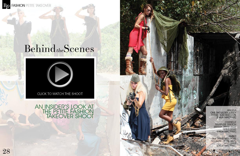 Bella-Petite Magazine-Petite-Fashion-Takeover-Preview-issue