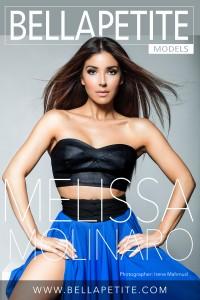 Cover Layout (Melissa Molinaro) (1)