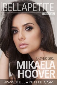 Cover Layout (Mikaela Hoover)