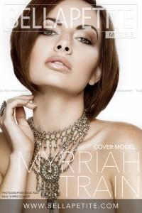 Cover Layout (Myrriah Train) (1)