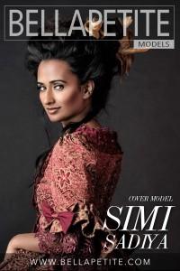 Cover Layout (Simi Sadiya)