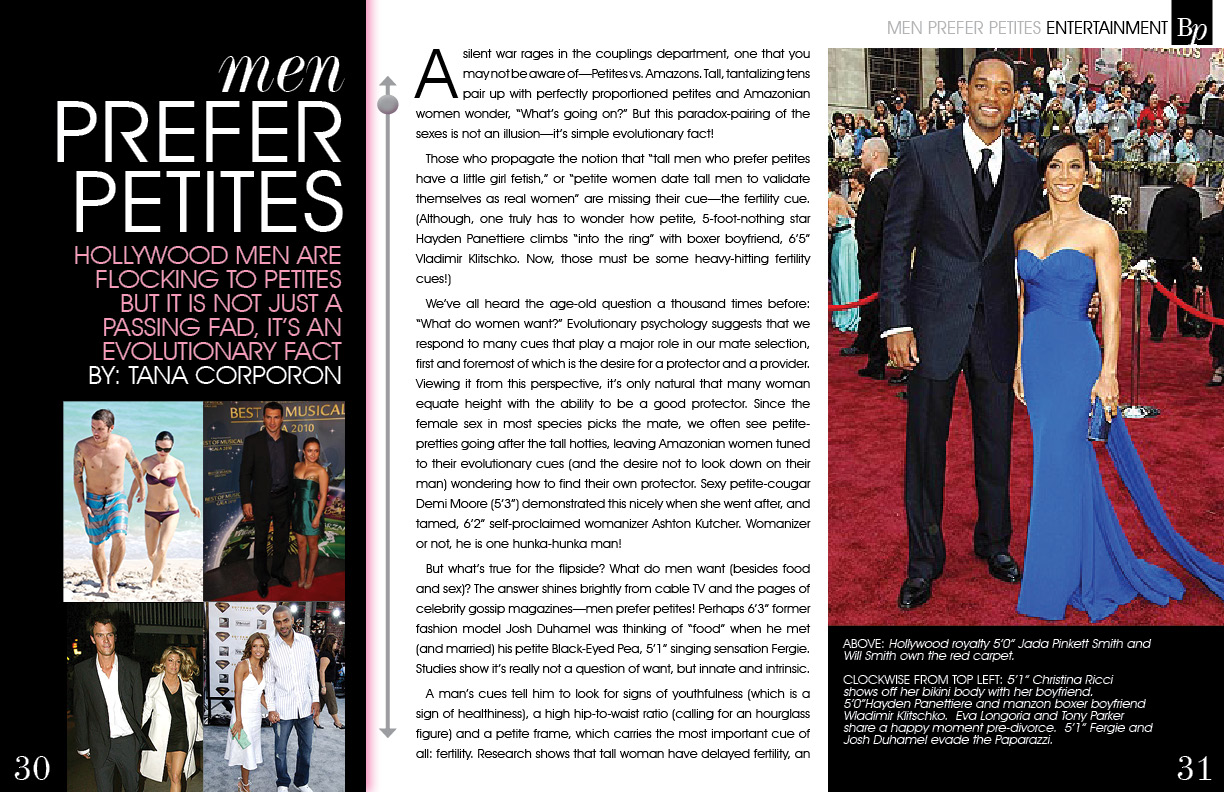 Men-Prefer-Petites-Will-Smith-Jada-pinket-Smith-Bella-Petite-Magazine