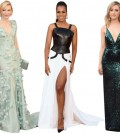 Oscars Best Dressed Celebrities