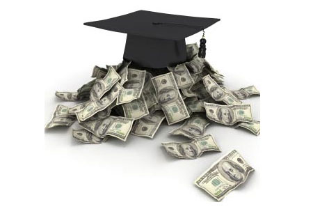 college-education-loans