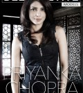 Cover Layout (Priyanka Chopra) Exclusive cover