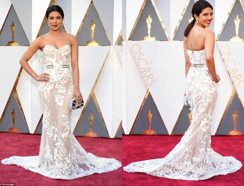 Priyanka_Chopra-Oscar_Dress
