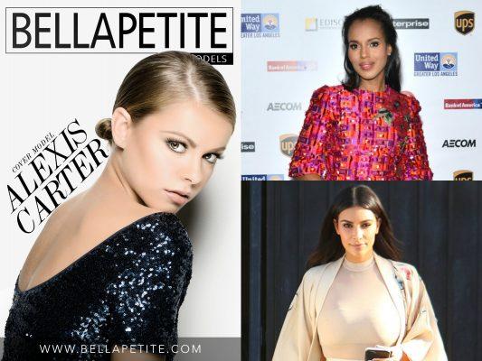 celebrity=fashion-kerry-washington-kim-kardashian-red-carpet