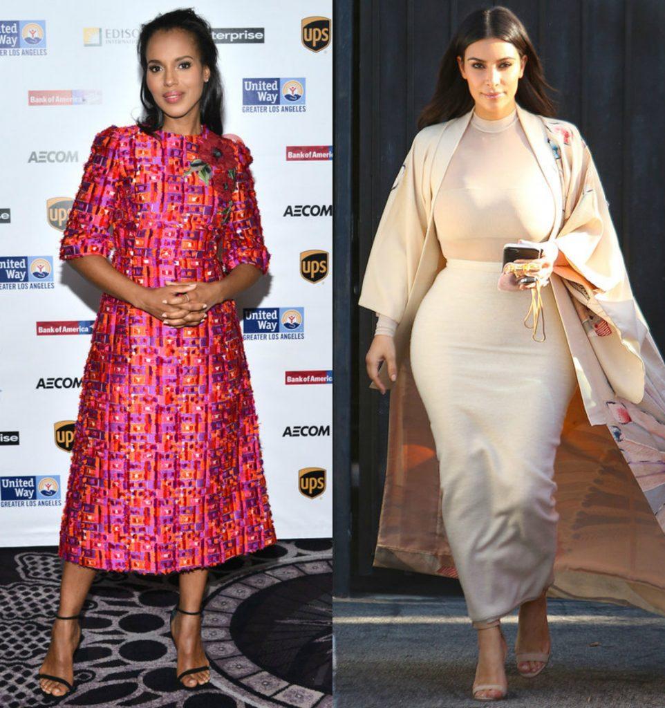 kerry-washington-kim-kardashian-fashion