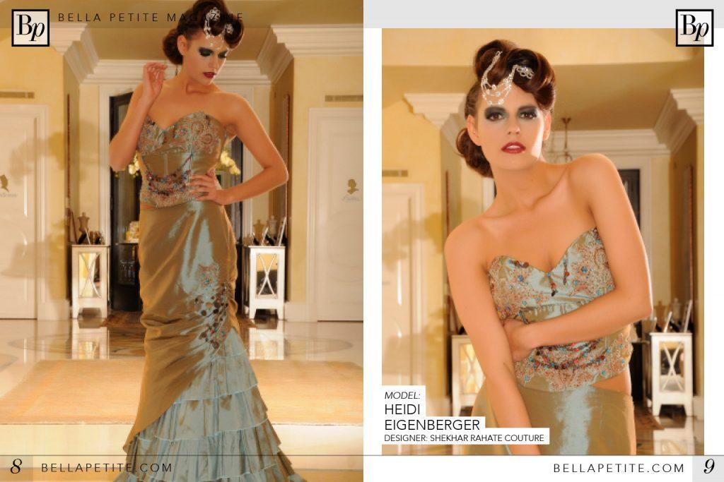 Ann Lauren-Bella-Petite-Magazine-Great-Gatsby