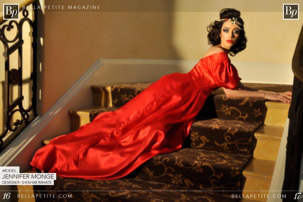 Ann Lauren-Bella-Petite-Magazine-Great-Gatsby-Dicaprio