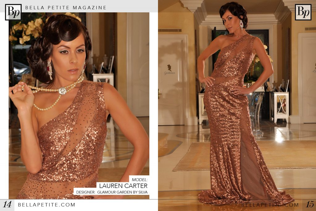 Ann-Lauren-Bella-Petite-Magazine-petite-fashion-model-editorial-Lauren Carter Shekhar Rahate BellaPetite.com