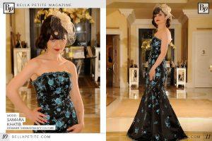 Bella-Petite-Models-Gatsby2