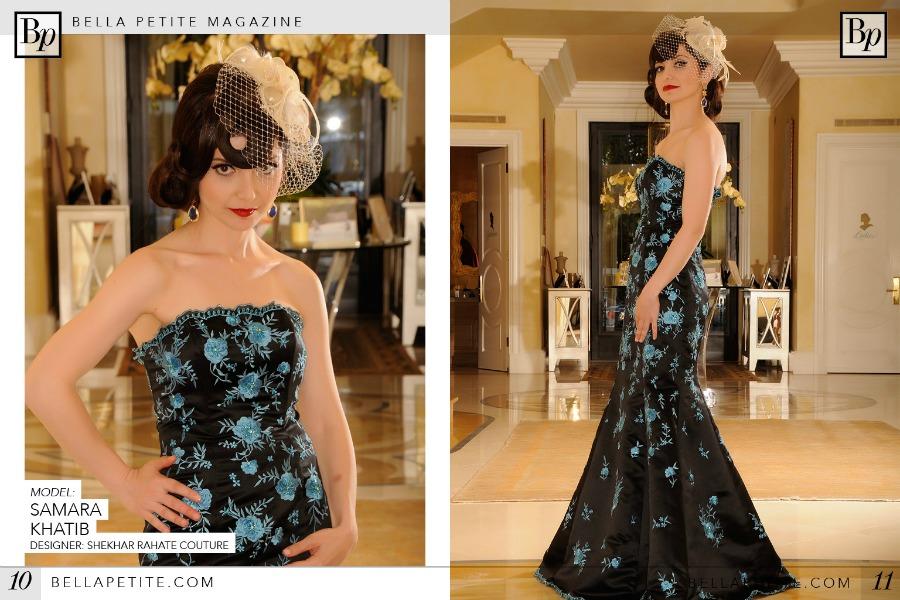 Ann-Lauren-Bella-Petite-Magazine-petite-fashion-model-editorial-BellaPetite.com