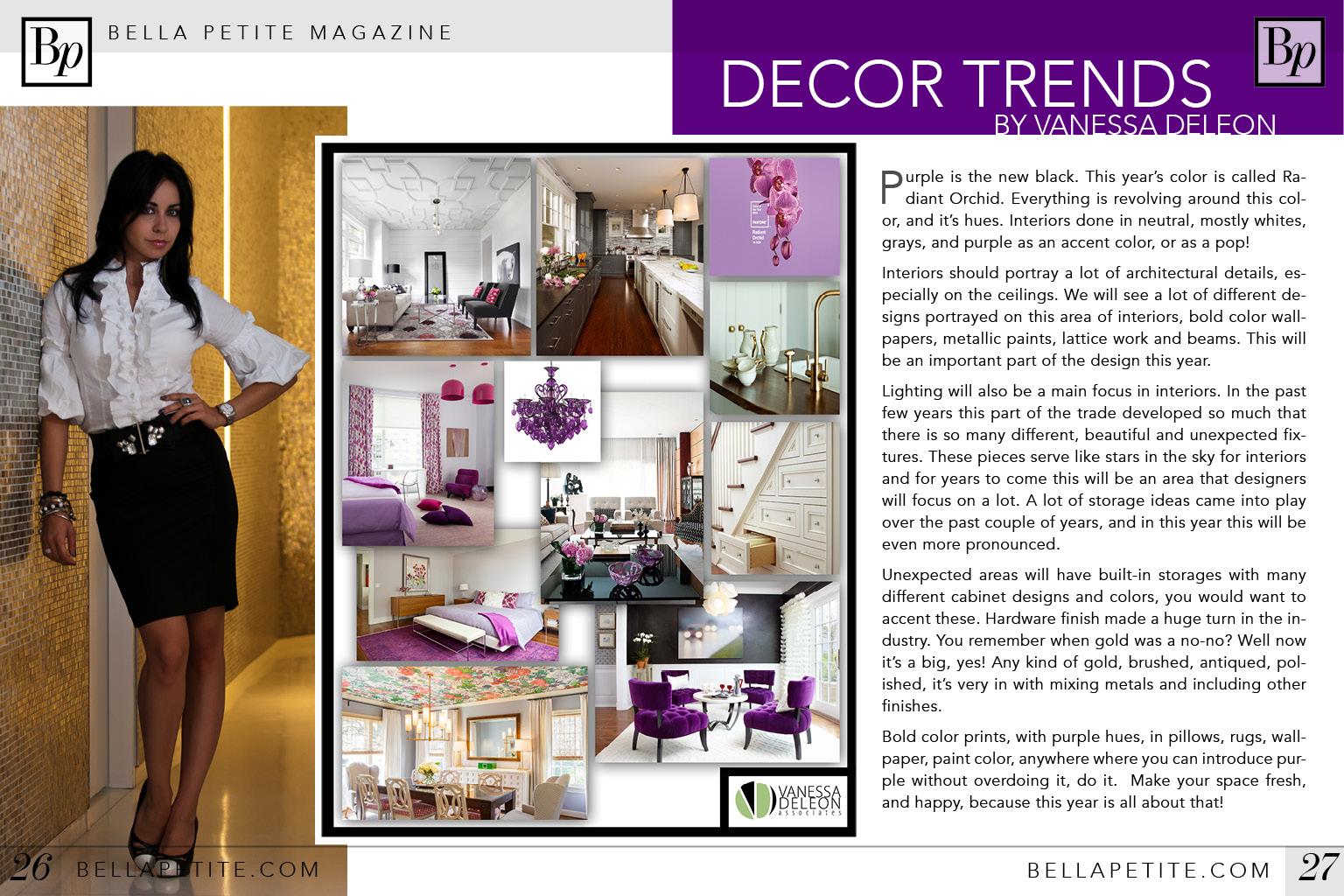 Bella Petite Models Magazine (no year)14