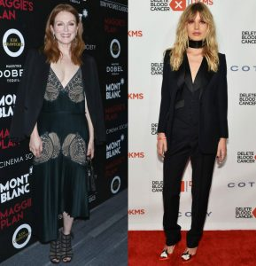 Julianne_Moore_Georgia_May_Jagger_fashion
