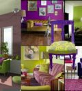 Vanessa Deleon Interior Design Color Trends 2016