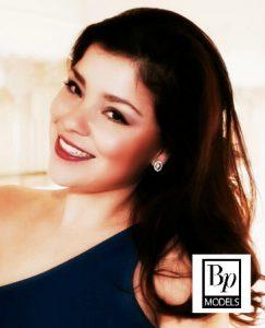 Vanessa Palomino headshot BP (e)