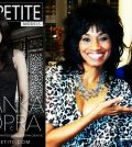 priyanka_chopra_candace_chambers_belida_ann_lauren_bella_petite_magazine