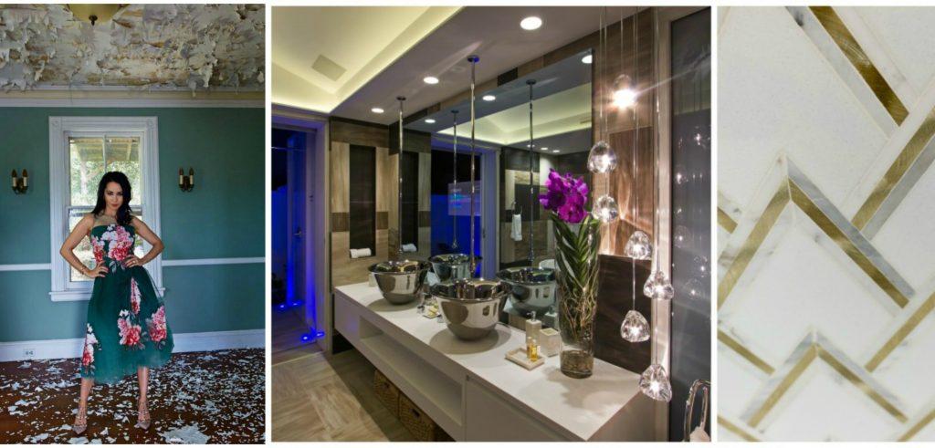 Vanessa Deleon Top 5 Home Renovation Tips
