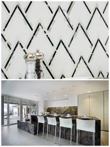 Vanessa Deleon Top Five Home Renovation Tips