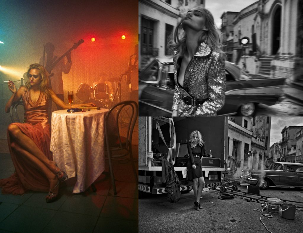 photographer-steven-lyon-model-nadine-strittmatter