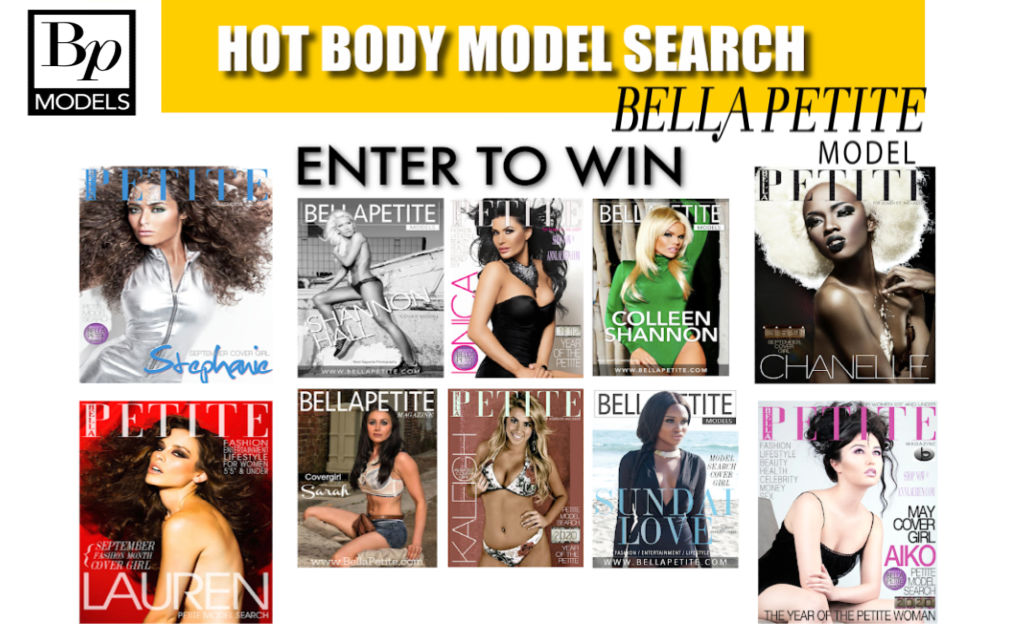 ann,lauren,models, editorial, model, actress, ann, lauren, imdb,