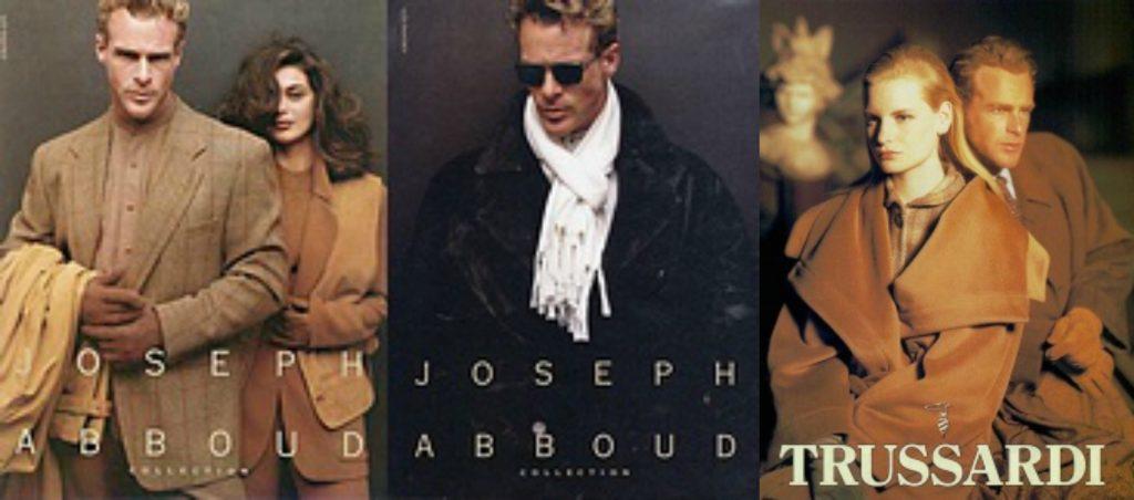 steven-lyon-top-male-model-trussardi-joseph-abboud