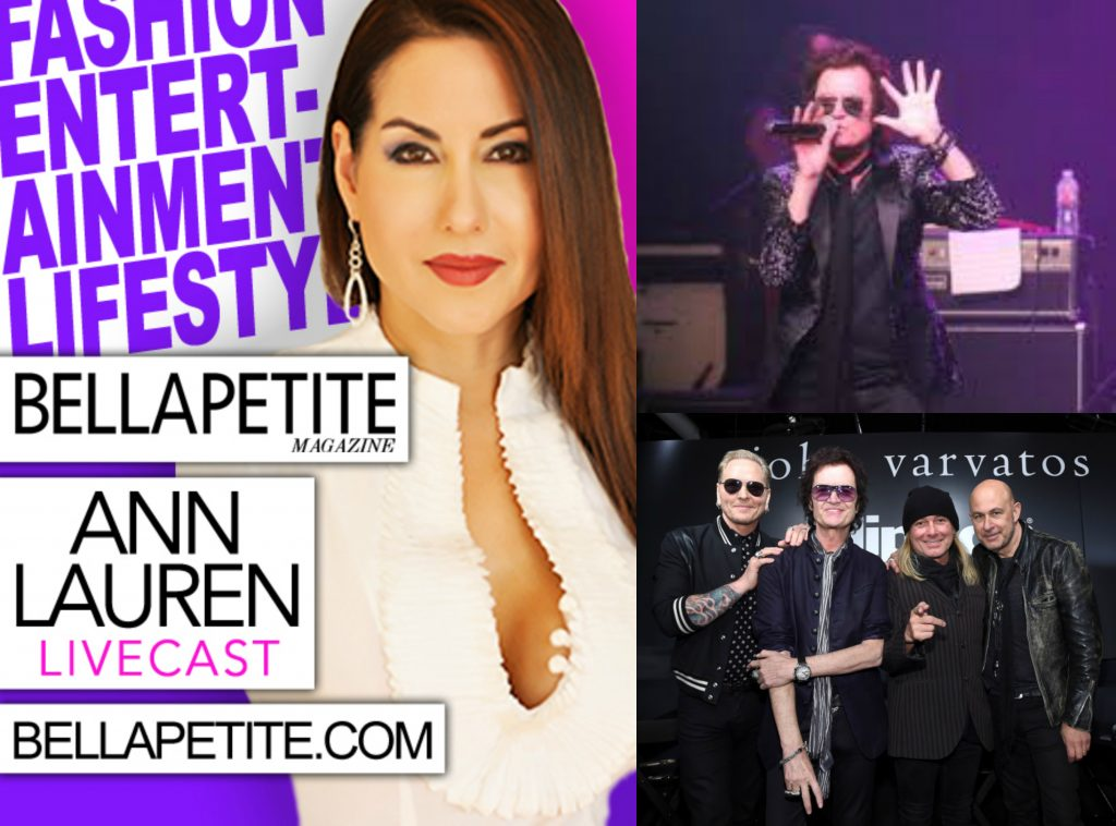 adopt-the-arts-schmoozing-john-varvatos-hosts-rock-legends-matt-sorum-glenn-hughes-and-robin-zander