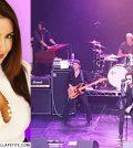 deep-purple-glenn-hughes-highway-star-live-concert-bella-petite-ann-lauren